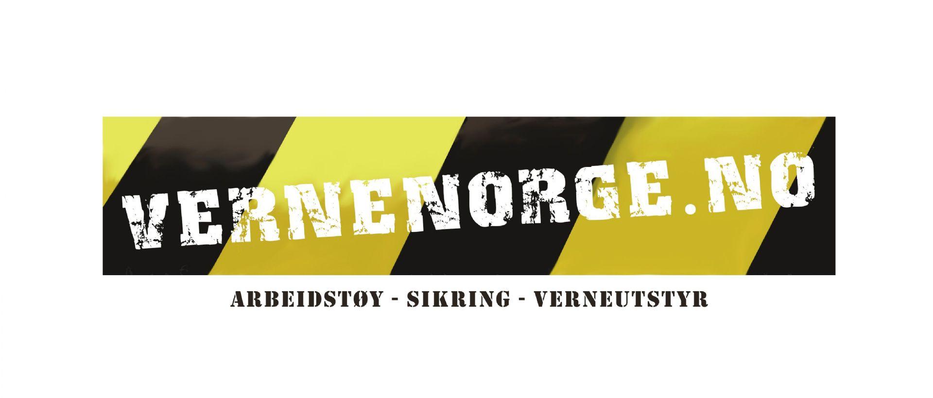 00e554aa8 GAF - VerneNorge